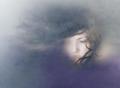 高清:梦幻迷离的水下摄影作品
