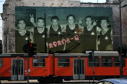 ...驰骋球场的岁月,我们共同进退!数篮坛风流人物,还看篮球兄弟!!!