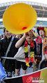 德国4-0澳大利亚 球迷疯狂庆祝(129)