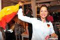 德国4-0澳大利亚 球迷疯狂庆祝(133)