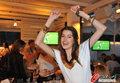德国4-0澳大利亚 球迷疯狂庆祝(135)