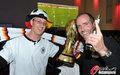 德国4-0澳大利亚 球迷疯狂庆祝(145)
