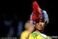 南非世界杯6月13日球迷精选(7)