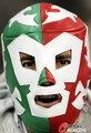 图文:意大利1-1巴拉圭 球迷冒雨助威(42)