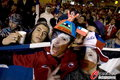 图文:洪都拉斯0-1智利 双方热情球迷(21)