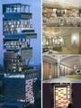 高清:探秘世界最奢华的10大私人豪宅