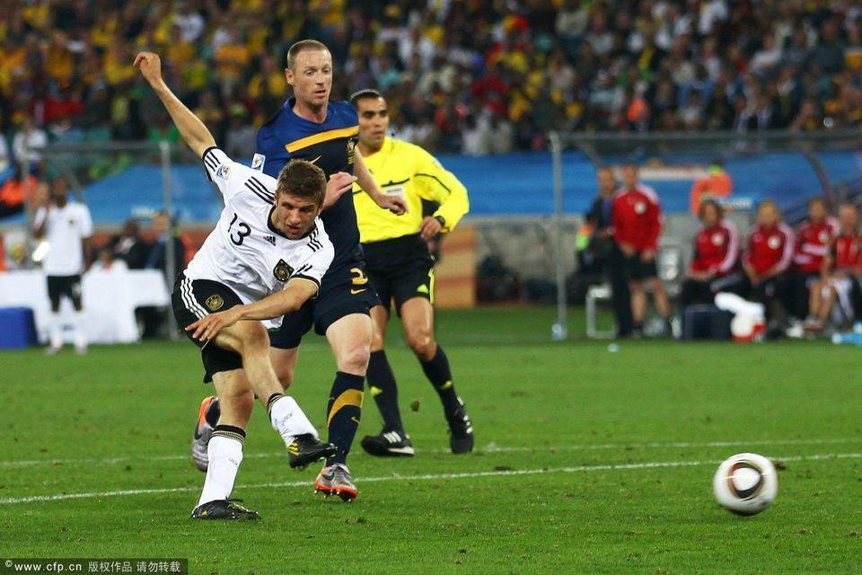 高清 世界杯小组首轮精选进球的精彩瞬间