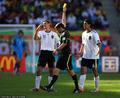 高清:德国0-1塞尔维亚 全场精彩回放