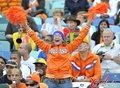 图文:荷兰VS日本 球迷助威比赛(22)