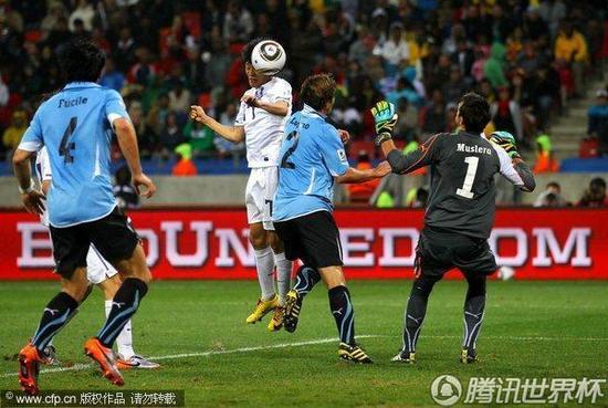 高洪波:遗憾韩国队未能续写亚洲辉煌
