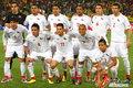 智利输球赢得世界赞誉