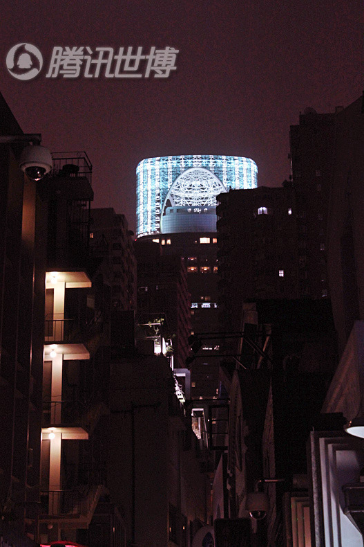 泰康路210弄,在被艺术家发现之前这里只是一条普通的上海弄堂。