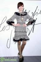 情趣:黑丝空姐蕾丝边热衷风情卖弄网眼的组图v情趣丝袜制服的女星图片