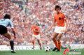 荷乌世界杯战史