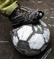世界杯每日精选图集