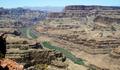 高清:自然旅行圣地 盘点美国十大最震撼景观