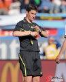 南非世界杯疯狂的裁判