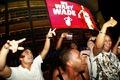 迈阿密球迷欢欣鼓舞