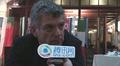 组图:腾讯专访FIFA副主席 维拉轻松接受专访