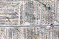 """高清:世界最大""""飞机墓""""被曝光"""