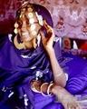 组图:各国新娘嫁衣大PK 独具特色的迷人风情