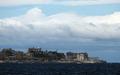 组图:盘点世界五座最迷人小岛