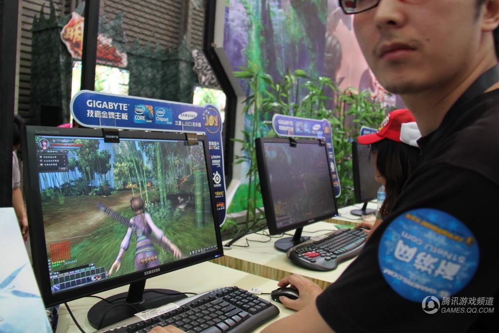 360加速器怎么打开电子游戏厅游戏大全