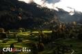 高清:感受原汁原味的瑞士纯朴小镇