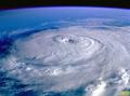 """组图:盘点全球""""极端天气"""" 地球怎么了"""