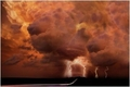 组图:盘点地球上十大最具破坏力的天灾