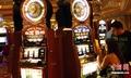 高清:美国赌城拉斯维加斯风情