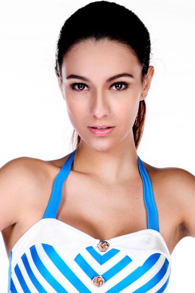 Hayden Kho And Brazillian Model Sex Scandal