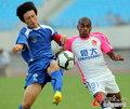 广州恒大客场4-0安徽