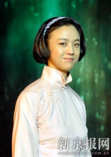 2010年09月02日 - 陈成洲 - 陈成洲 的博客