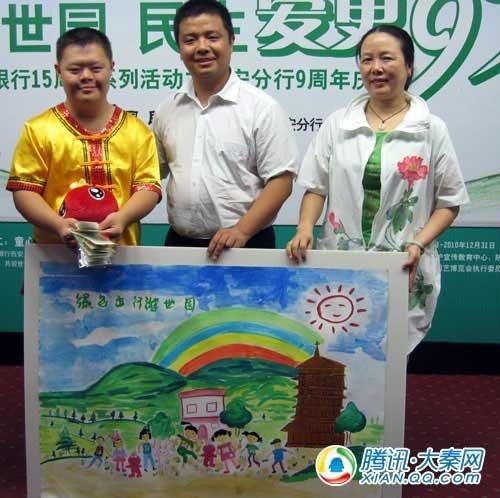 西安常住人口_2011西安人口