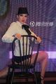 高清:才艺美貌大PK 世博展馆小姐大赛开幕