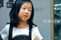 高清:小周立波张冯喜做客腾讯唱《甜蜜蜜》