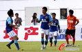 广州3-2广东胜德比战