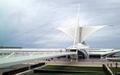 组图:世界十大最性感建筑 悉尼歌剧院入选