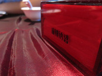 魅力澳门 佳能F2.0大光圈S95相机样片