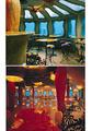 组图:全球十大另类酒吧 可随意辱骂店员