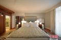 高清:法国超奢华酒店精新设计后将重新开放