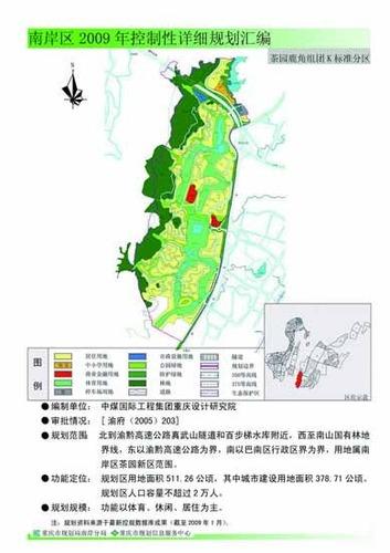 沧州渤海新区沙滩_渤海新区人口规划