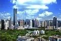 组图:2010中国大陆创新城市排行榜揭晓