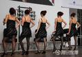 高清:sunnygirl热舞日本产业馆散发青春活力