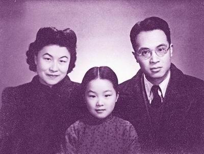 中国历史十大恩爱名人夫妻 - 风语无言 - 风语无言的博客