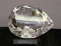 组图:盘点全球十大最昂贵的钻石