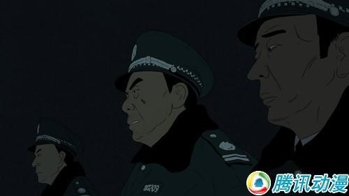 亚太电影大奖动画奖入围名单揭晓