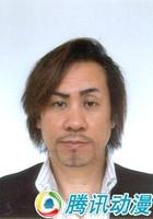 京都双向制霸 2010动画神户赏揭晓