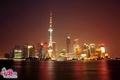 高清:全球金融中心排名 香港第三上海第六